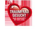 traumfrau